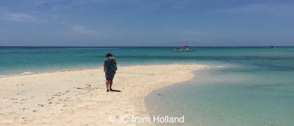 Digital nomade, eenzaamheid, allen reizen