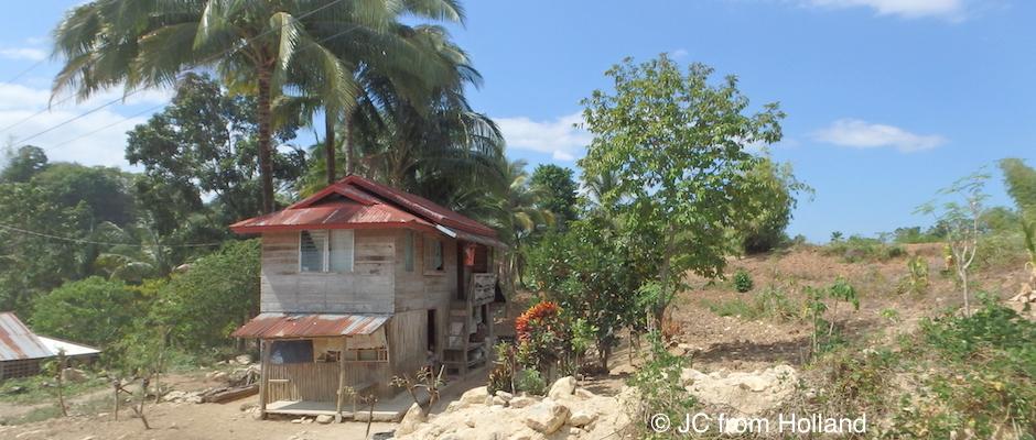 huis, huren, kopen, filipijnen,