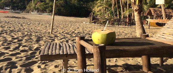 working online, travel, nomad, digital, website, youtube, income