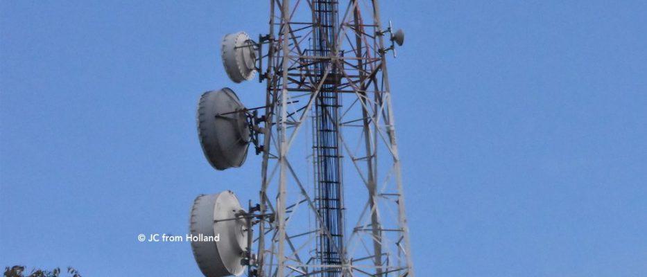 internet, Filipijnen, dekking, limieten, Globe, Smart, TV, telefoon