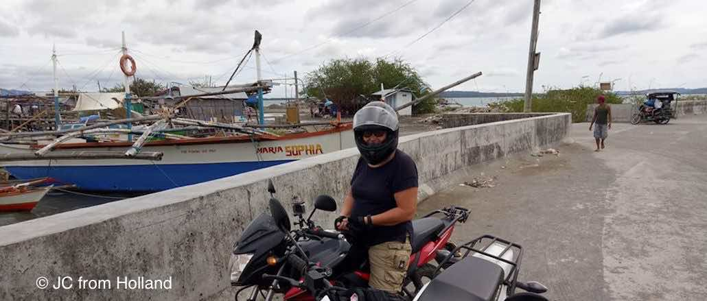 riding nomad, nomad life, lady rider, philippines, yamaha sz150, women biker, lifestyle, motorcycle trip, roadtrip, world citizen