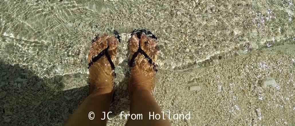 JC from Holland, filipijnen, wonen, werken, reizen, vrouw, Rome, Italie, wereld burger, nieuwe start