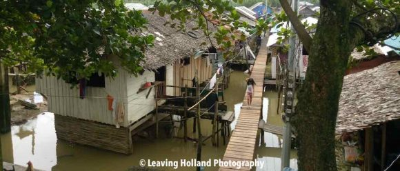 drinking water, water system, clean water, water supply, Philippines