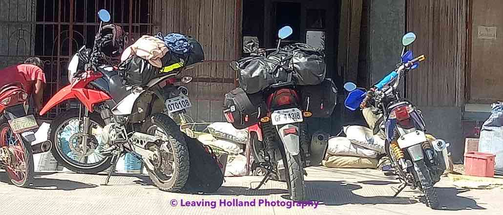 motorcycle registration, Philippines, license plates, temporary, OR/CR, paperwork, renewal, plates, license plate