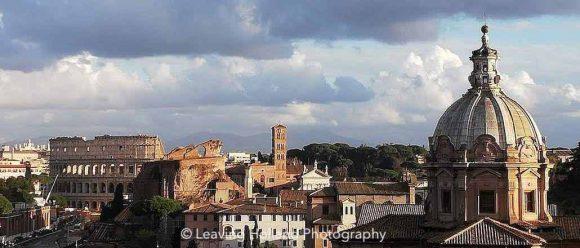 reistips, rome, openbaar vervoer, prijsen, toerisme, zwervers, straatvuil, water