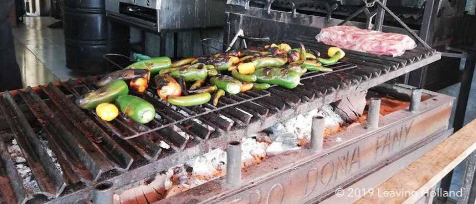 cancun, food, downtown, eats, visit, explore, discover, city centre