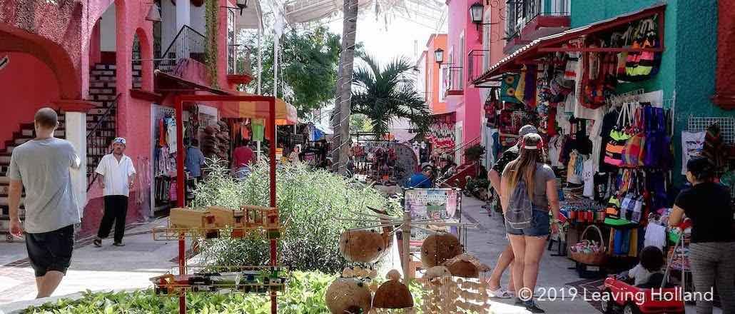 cancun mexico, veiligheid, veilig, wonen, reizen, kartel oorlog, schietpartijen