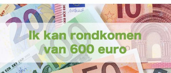 budget, minimum inkomen, nomadisch leven, rondkomen van 600 euro, besparen, zuinig leven, uit eten gaan, motorrijden, huur, geldproblemen, financiele problemen, weinig inkomen, salaris, zzp, zelfstandig ondernemer, moeilijk, problemen, maandinkomen, onkosten