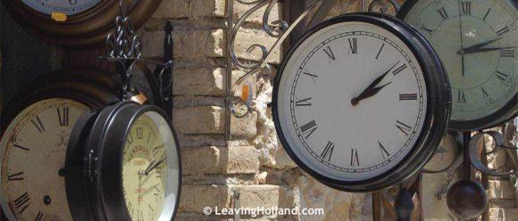 emigratie, emigreren, tijdspad, voorbereidingen, succesvol, wonen in het buitenland