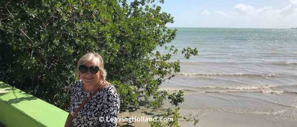 Chetumal fun things to do