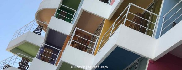 hotels Riviera maya COVID19