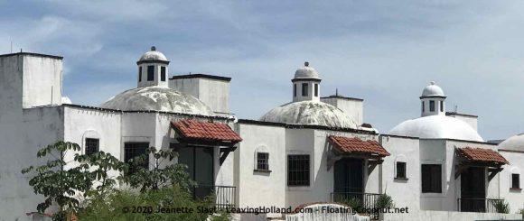 huurhuis mexico, zoeken huizen mexico, huis huren mexico
