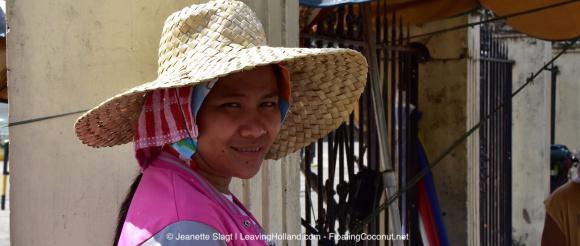 Filipijnse vriendin, daten, geld, filipijnen, liefde