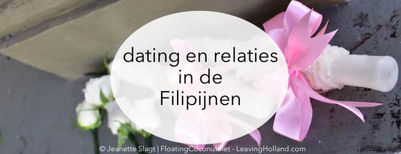 dating, filipijnen, financieel tips, geldvragen, Filipijnse vriendin