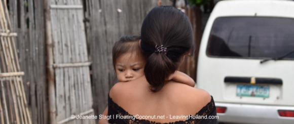 Filipijnse vriendin, daten, Filipijnen, relatie, liefde