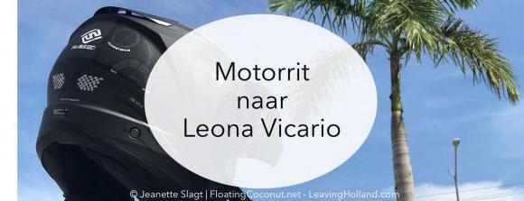 leona vicario, motorrit, mexico BMW G310gs, motorrijden mexico, buitenland, Filipijnen