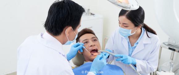 tandarts, filipijnen, kosten, zorg, kwaliteit, prijs, behandeling